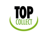 TOP Collect